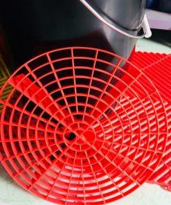 Lưới Lọc Cát đỏ