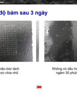 Abc86cc2282ccf72963d