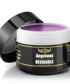 Angelwax Desirable Open