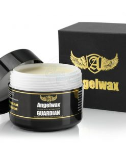 Angelwax Guardian Box Open