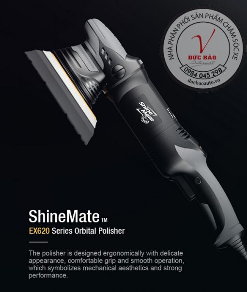 Shinemate May Danh Bong Lech Tam Ex620 01