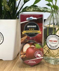 Sap Thom O To Areon Apple Cinnamon (1)