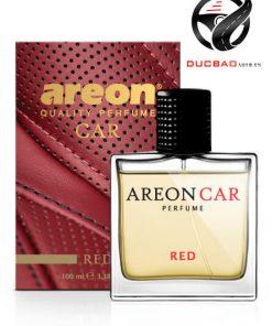 Car Red Perfume 100ml