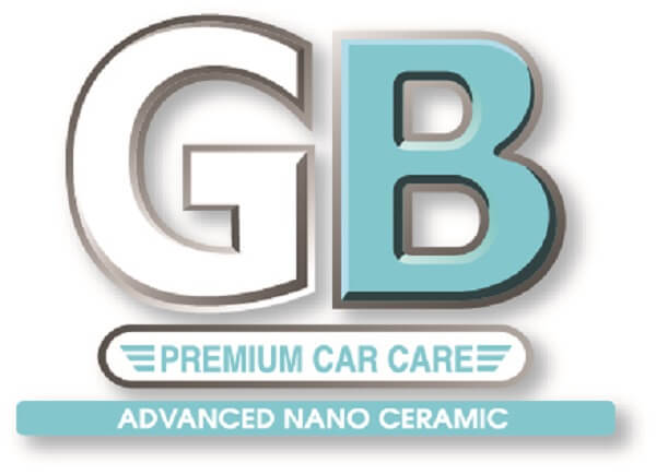 Hãng GB Premium Car Care