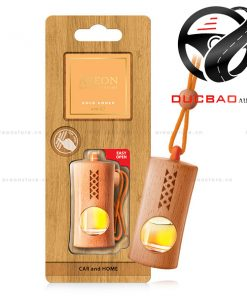 Tinh Dau Nuoc Hoa Fresco New Premium Gold Amber