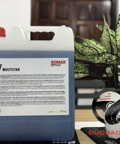 Sonax 627600