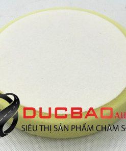 Phot Danh Bong Buoc2 Mau Vang