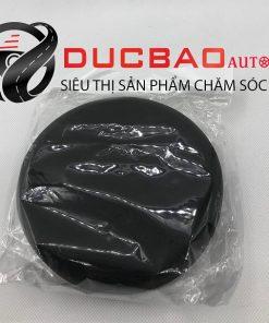 Phot Danh Bong Mau Den Buoc 2 Gia Tot
