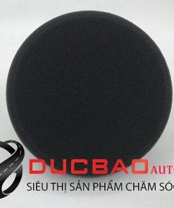 Phot Danh Bong Mau Den Buoc 2 Tot Nhat