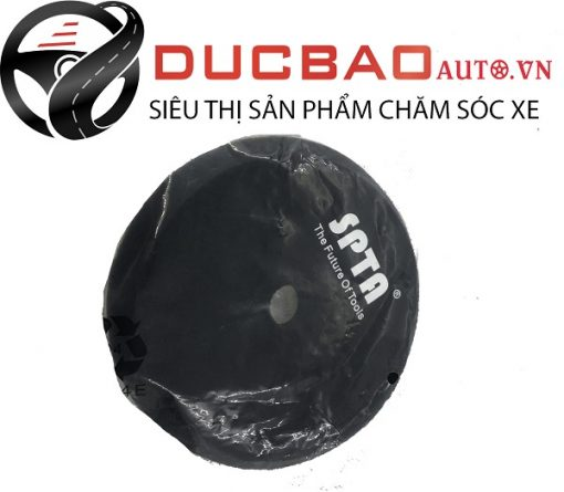 Phot Long Cuu 5 Inch Tot Nhat
